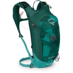 Рюкзак велосипедный Osprey Salida 8