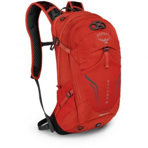 Рюкзак велосипедный Osprey Syncro 12 5051