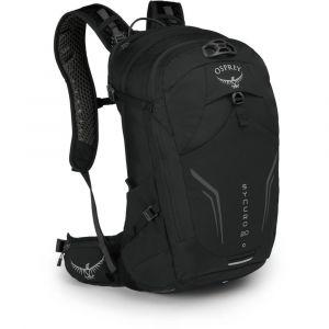 Рюкзак велосипедный Osprey Syncro 20 5050