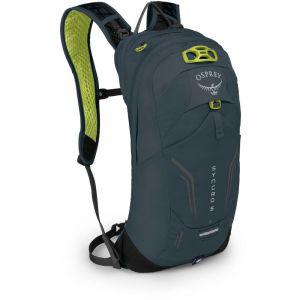 Рюкзак велосипедный Osprey Syncro 5 5052