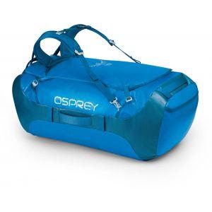 Сумка-рюкзак Osprey Transporter 130 5414
