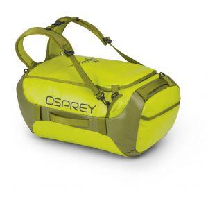 Сумка-рюкзак Osprey Transporter 40 5417