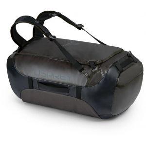 Сумка-рюкзак Osprey Transporter 65 5416