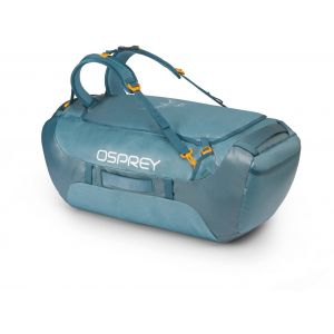 Сумка-рюкзак Osprey Transporter 95 5415