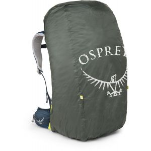Чехол на рюкзак Osprey Ultralight Raincover L