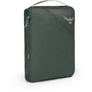 Чехол для вещей Osprey Ultralight Packing Cube Large
