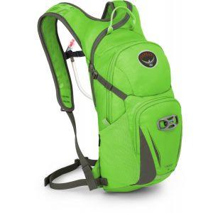 Рюкзак велосипедный Osprey Viper 9
