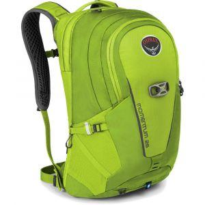 Рюкзак велосипедный Osprey Momentum 26