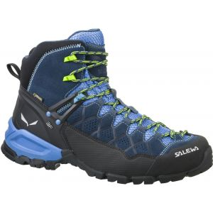 Ботинки Salewa Ms Alp Trainer Mid Gtx (63432)