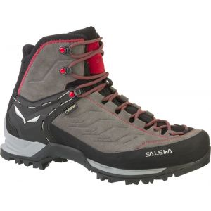 Ботинки Salewa Ms MTN Trainer Mid Gtx (63458)