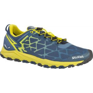 Кроссовки Salewa Ms Multi Track (64414)