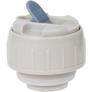 Пробка для термоса Salewa Stopper For Thermobottle 1 L
