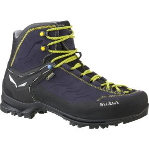 Ботинки Salewa Ms Rapace Gtx (61332)