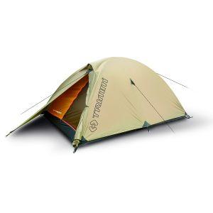 Палатка туристическая Trimm Alfa