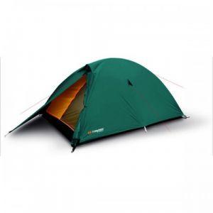 Палатка туристическая Trimm Comet