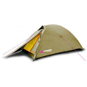 Палатка туристическая Trimm Duo