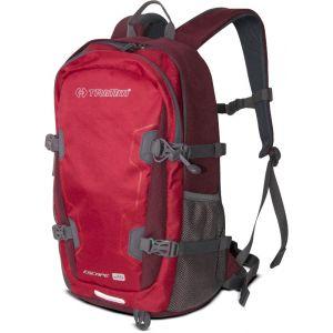 Рюкзак туристический Trimm Escape 25