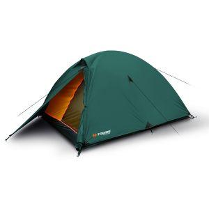 Палатка туристическая Trimm Hudson