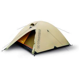 Палатка туристическая Trimm Largo