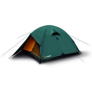 Палатка туристическая Trimm Ohio