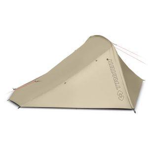 Палатка туристическая Trimm Bivak